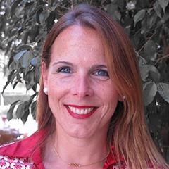 Rosa Mª Salas Muñoz
