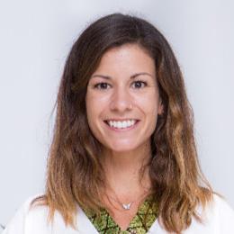 Pilar Molina Greciano