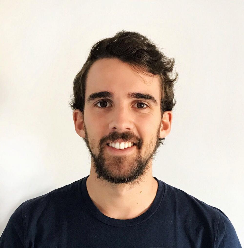 Alfonso Rubio García