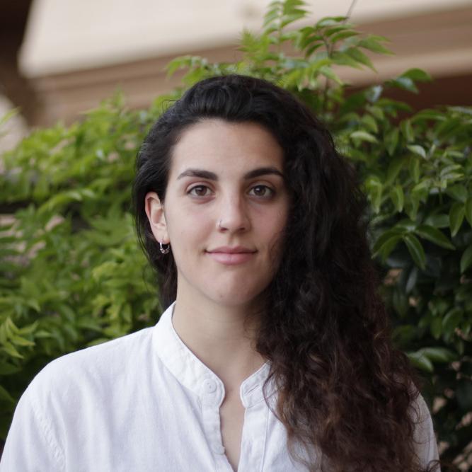 Helena Guerrero González